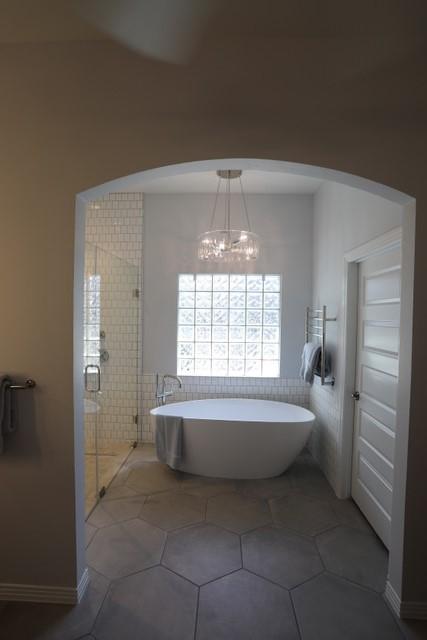 master bath remodel2